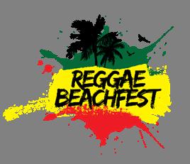 Reggae Beachfest